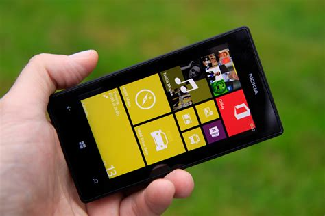 themes download for nokia lumia 520 nokia lumia 520 wallpapers hd wallpapersafari