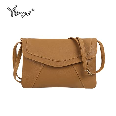 News Web Up Ebelle5 Handbags Purses 2 by Vintage Casual Leather Handbags New Wedding Clutches