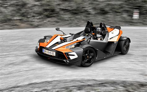 Ktm Xbow Price 2014 Ktm X Bow R Motion 5 2560x1600 Wallpaper