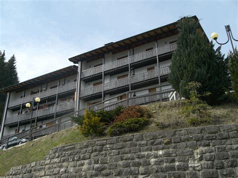 appartamenti vacanze trentino estate immobiliare folgarida vendite affitti residence