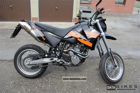 Ktm 640 Lc4 Parts Ktm 640 Lc4 Supermoto Parts Images