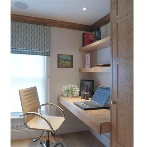 creative home office decorating ideas 10 fantastic home office decorating ideas interior