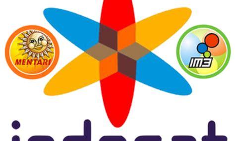 kode terbaru indosat kode outlet archives ngelag com