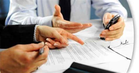 Perikatan Yang Lahir Dari Perjanjian asas asas hukum kontrak negarahukum