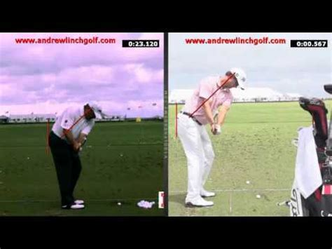 doug tewell golf swing square to square swing driver sam goulden golf how to