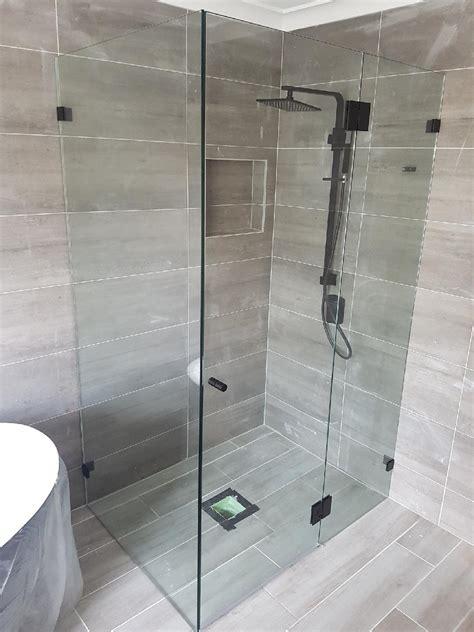 frameless photo frameless shower screens shower screens sydney free quote