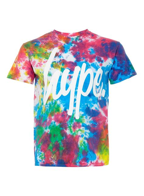 nothing found for tie dye shop the trend ss13