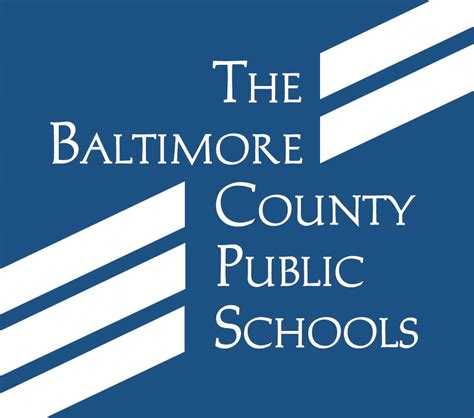 Baltimore County Property Records Baltimore County Schools Science Of Learning