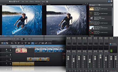 membuka usaha video editing teknologi archives teknik membuka peluang bisnis