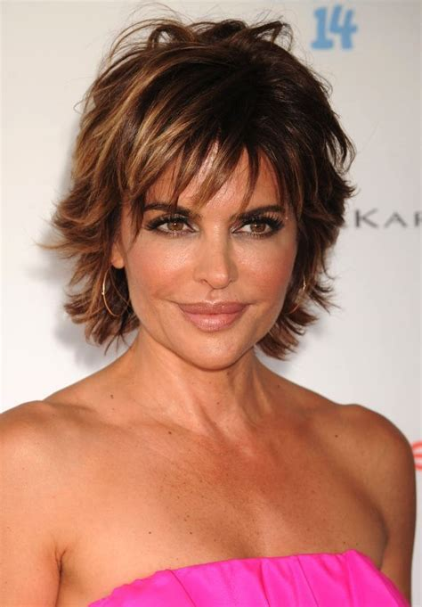 lisa rinna wig style lisa rinna hair pictures latest pictures of lisa rinna