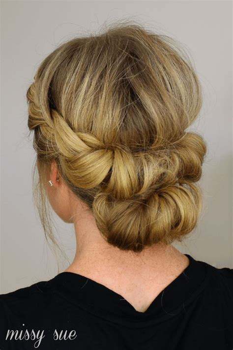 glue in french braids 25 best ideas about tuck and cover on pinterest