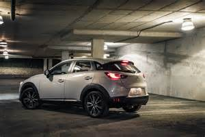 cx 3 ground clearance autos post