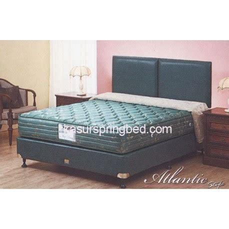 Sofa Bed Guhdo new prima atlantic style guhdo bed harga termurah