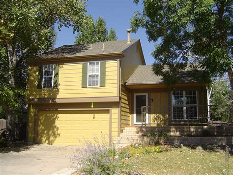 exterior paint sale great exterior painting project of this prep for sale home