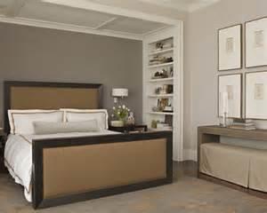 revere pewter benjamin moore houzz 25 best ideas about revere pewter bedroom on pinterest