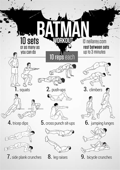 ab workouts health  fitness training