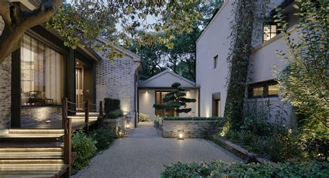 top ways to make your home look modern zillow digs works