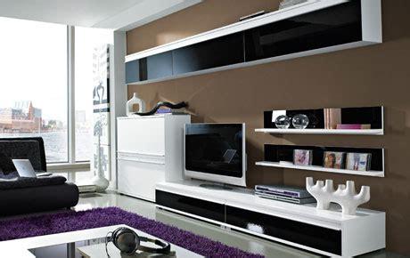 attractive home theater furniture bdi design