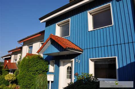 wohnung mieten werl verkaufte vermietete immobilien kreis soest unna