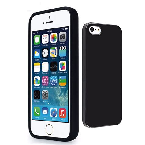Luxury Ultra Slim Scrub Silicon Soft Tpu Back Cover For Iphone 6 Plus compare prices on j 5 shopping buy low price j 5