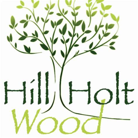 design hill holt wood hill holt wood hillholtwood twitter
