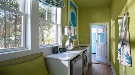the hgtv 174 smart home 2015 sponsored by sherwin williams