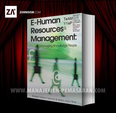 Buku Manajemen Ebook Human Resource Management Bonus artikel manajemen sumber daya manusia buku ebook