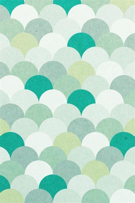 cute mint pattern fondos de pantalla descargables para m 243 vil paperblog