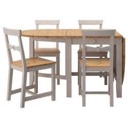 Ikea Kitchen Sets Furniture by Dining Table Sets Amp Dining Room Sets Ikea