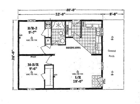 small double wide mobile home floor plans double wide