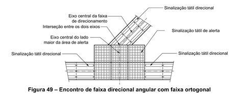 vers 227 o preview do best free home design idea primeira edi 231 227 o minedu norma tecnica ao 2016 rm n