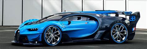 Bugatti Veyron Gtr Nissan Gt R Features Specs Cm Cars
