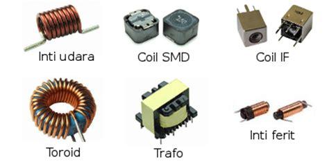 komponen pasif induktor induktor trafo 28 images simbol komponen elektronika jual trafo harga murah jakarta oleh