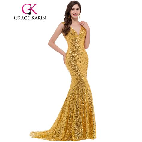 popular peacocks dressing gown buy cheap peacocks dressing popular evening gown buy cheap evening gown lots from