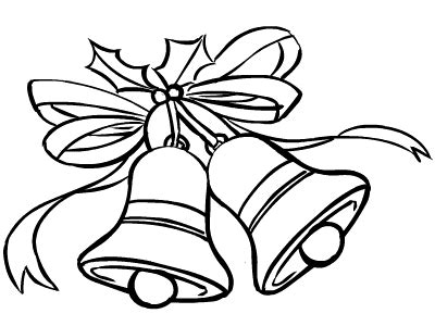 gummi bears coloring pages printable images
