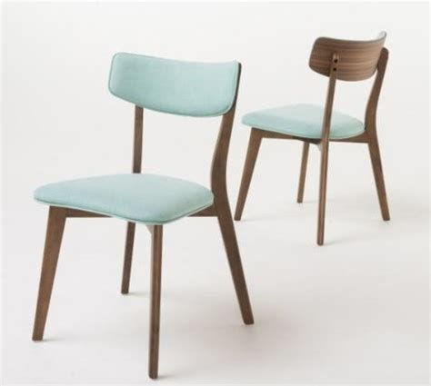 Noble House Dining Chairs Noble House Recalls Dining Chairs Due To Fall Hazard Furniture Today