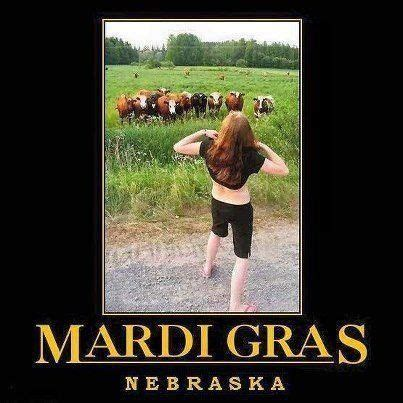Nebraska Football Memes - 58 best go big red nebraska stuff images on pinterest