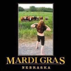 Nebraska Football Memes - 58 best go big red nebraska stuff images on pinterest