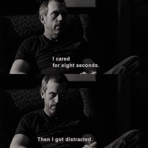 house quotes 25 best ideas about house md quotes on pinterest house