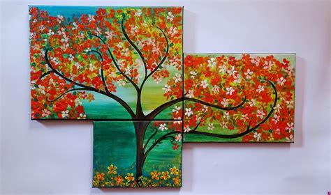 quadri con fiori di pittori famosi pittori famosi quadri astratti