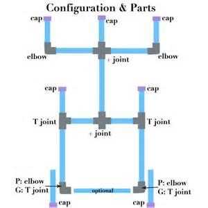 sawstop parts diagram best free home design idea inspiration