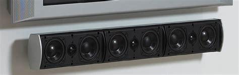 boston acoustics p home theater speaker ecousticscom