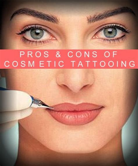eyebrows tattoo removal best 25 eyebrow removal ideas on laser