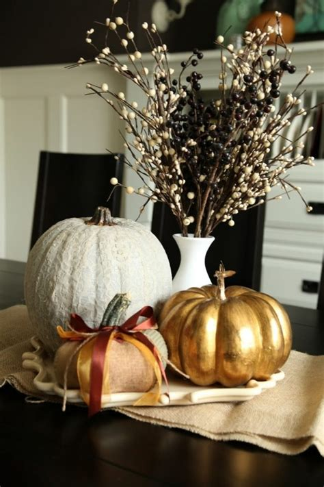 halloween home decor pinterest top pinterest home decor ideas for your halloween party