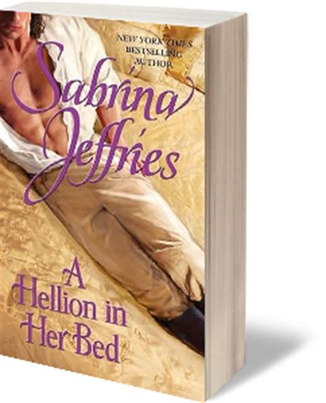 coach hellions books a hellion in bed new york times bestselling author