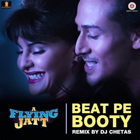 download mp3 dj beats beat pe booty remix by dj chetas mp3 song download beat