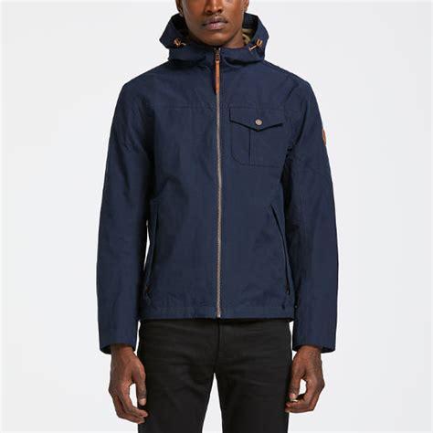 Jacket Boomber Waterproof 84 s rugged waterproof bomber jacket timberland us store