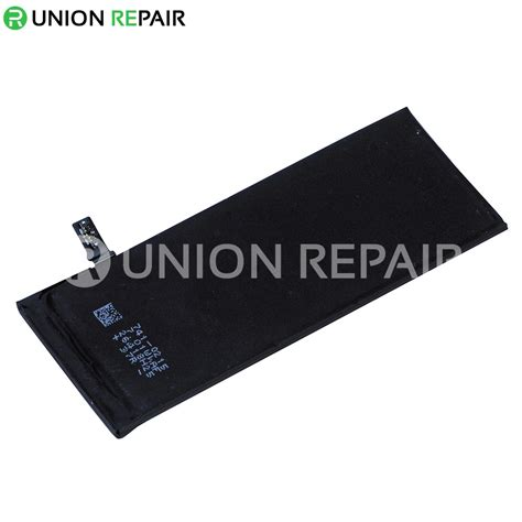 replacement for iphone 6s battery replacement