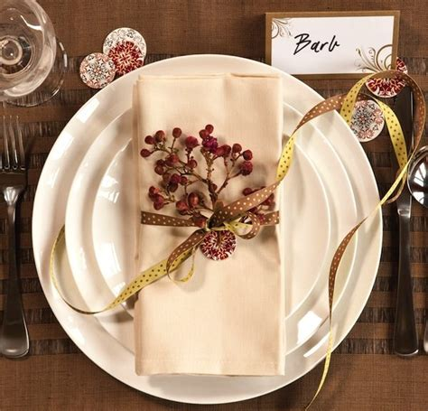 christmas place setting ideas place setting ideas place settings pictures eatwell101