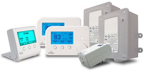 hai zigbee home automation profile energy management